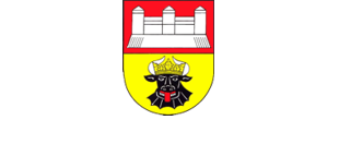 Die Gemeinde Dorf Mecklenburg